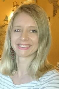 Tatyana Kovaleva Modesto - portugalski > rosyjski translator