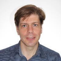 Jens Arvidsson - English to Swedish translator