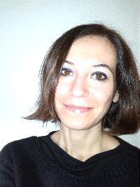 Marila Tosi - angielski > włoski translator