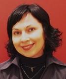Natasha Stojanovska-Ilievska's ProZ.com profile photo