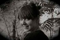 Mari Lexander - angielski > norweski translator