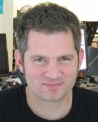 Mark Ordon - niemiecki > angielski translator
