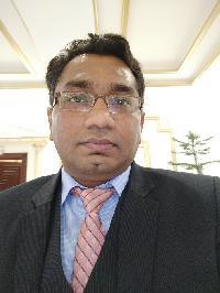 Saghir Ahmed - Engels naar Urdu translator