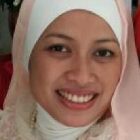 Rury Dewi Ankarani - indonezyjski > angielski translator