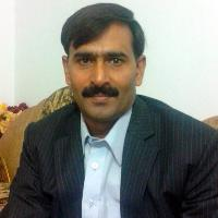 Sajid Nadeem - English to Panjabi translator