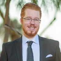 Mario Budal - Norwegian to English translator