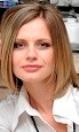 Ella Mikhailova - rosyjski > angielski translator