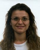 Emanuela Baldoni - niemiecki > włoski translator
