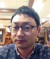 Yong Woon HWANG - angielski > koreański translator
