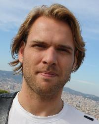 Jan Willem - inglés a neerlandés translator