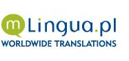 mlingua - angielski > polski translator