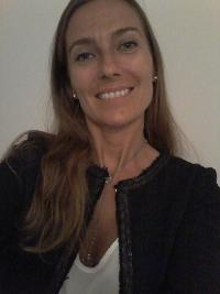 Katia Bruno - English to Italian translator