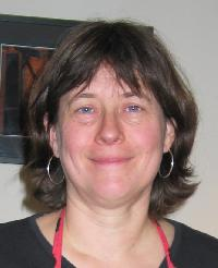 Elvira Willems - Spanish to Dutch translator