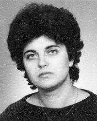 Zdravka Nikolova - English to Bulgarian translator