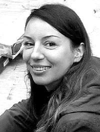 Ana M.