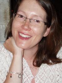 Patricia Jörwall - sueco a inglés translator