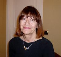 Laura Pacciarella - inglés al italiano translator
