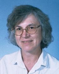 Ivanka D.