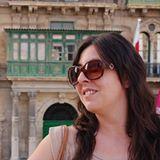 Letizia Merello - angielski > włoski translator