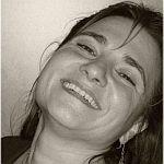 Chavva Schneider - English to German translator