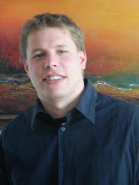 Daniel Klaassen - alemán a inglés translator