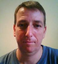 Jan Uters - neerlandés a inglés translator