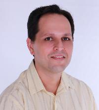 Matheus Chaud - English to Portuguese translator