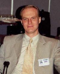 Roman Nazarov's ProZ.com profile photo