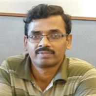 Gopinath Jambulingam - tamil a inglés translator