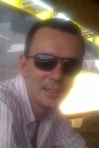 gerassim - angielski > bułgarski translator