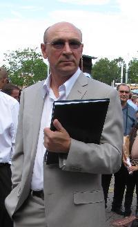 Veli-Matti Valimaa's ProZ.com profile photo