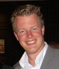 George Woodham - inglés a neerlandés translator