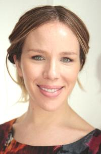Caroline Williamson - español a inglés translator
