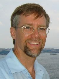 Peter Newton-Evans - español a inglés translator