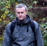 Miro Pollak - inglés a eslovaco translator