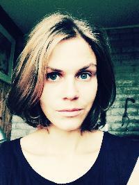 ElisabethI - szwedzki > angielski translator