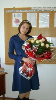 Yelena Kovalskaya - angielski > rosyjski translator