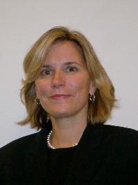 Catherine van K - neerlandés a inglés translator
