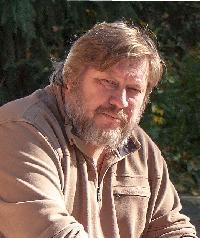 Eugene Gulak - angielski > rosyjski translator