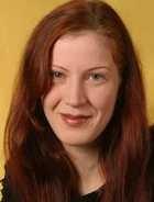 Katja Zoellner - fiński > niemiecki translator