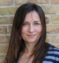 Mette Vedsoe - danés al inglés translator