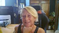 Sylvie Chartier - inglés a francés translator