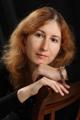 Elena Krivova - inglés a ruso translator