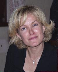 Cristina Engelmeier - German to Italian translator