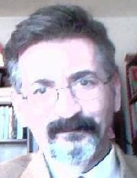 Kemal SIMSEK - English to Turkish translator