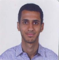 Fuad Hassan Saleh - Arabic to English translator