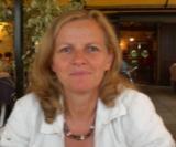 Karin Wagner - Italian to German translator