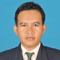 Dananjaya Hartanto - inglés a indonesio translator