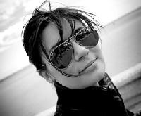 Lynda Rizzi - inglés a italiano translator