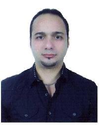 Badr1976 - árabe a inglés translator
